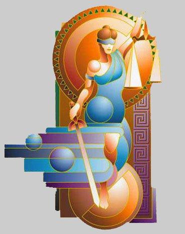 http://vospitatel.ucoz.ua/3/1245834111_femida-art.jpg